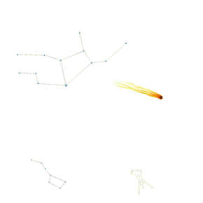 Enterprise Astronomy & Photography